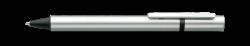 LAMY pur  Kugelschreiber M