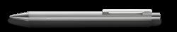 LAMY econ  Kugelschreiber M