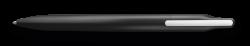LAMY xevo black Kugelschreiber M