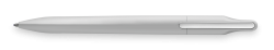 LAMY xevo lightgrey Kugelschreiber M